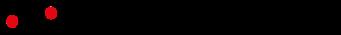 BST GmbH