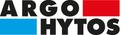ARGO-HYTOS Group AG