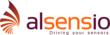 Alsensio GmbH
