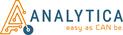 ANALYTICA GmbH