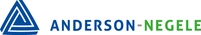 ANDERSON-NEGELE | Negele Messtechnik GmbH