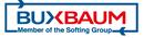 BUXBAUM AUTOMATION GmbH