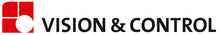 Vision & Control GmbH